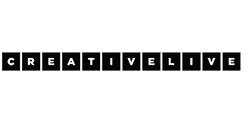 Creativelive 1