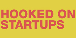 Hooked up startups
