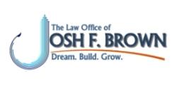 Josh Brown