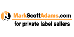 Mark Scott Adams