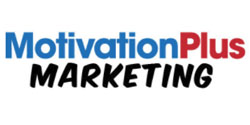 Motivation Plus Marketing