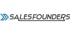Sales Founders