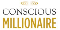 consciousmillionaire2