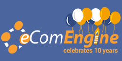 ecom engine