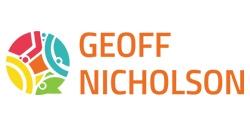 geof Nicholson