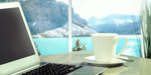 hire remote workers online
