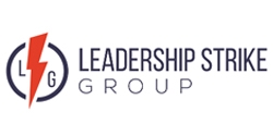 leadership group
