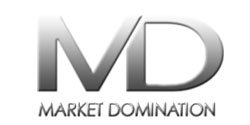 marketdominationllc