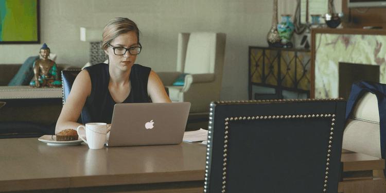 eCommerce freelancers for Amazon