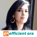 Efficient Era Ritu Java