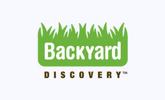 backyard discovery logo 125x100