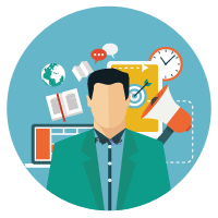 3-Manage-How-it-works-Icon