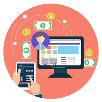 4-Pay-How-it-works-Icon