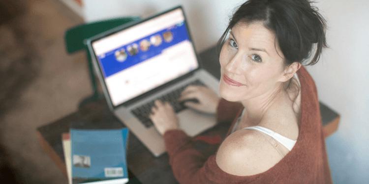 Shopify freelancers