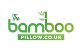 TheBambooPillow-Logo 165x100
