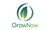 grow now logo 165x100
