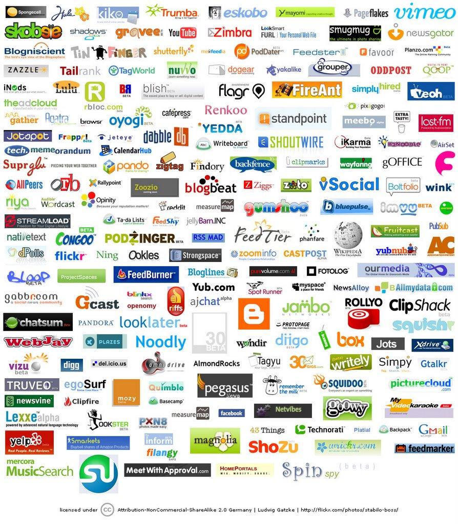 shopify virtual assistants