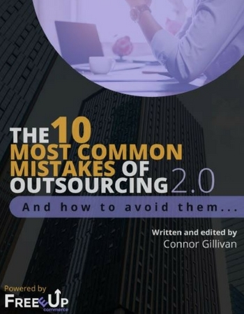 10-most-common-mistakes-of-outsourcing-350x450