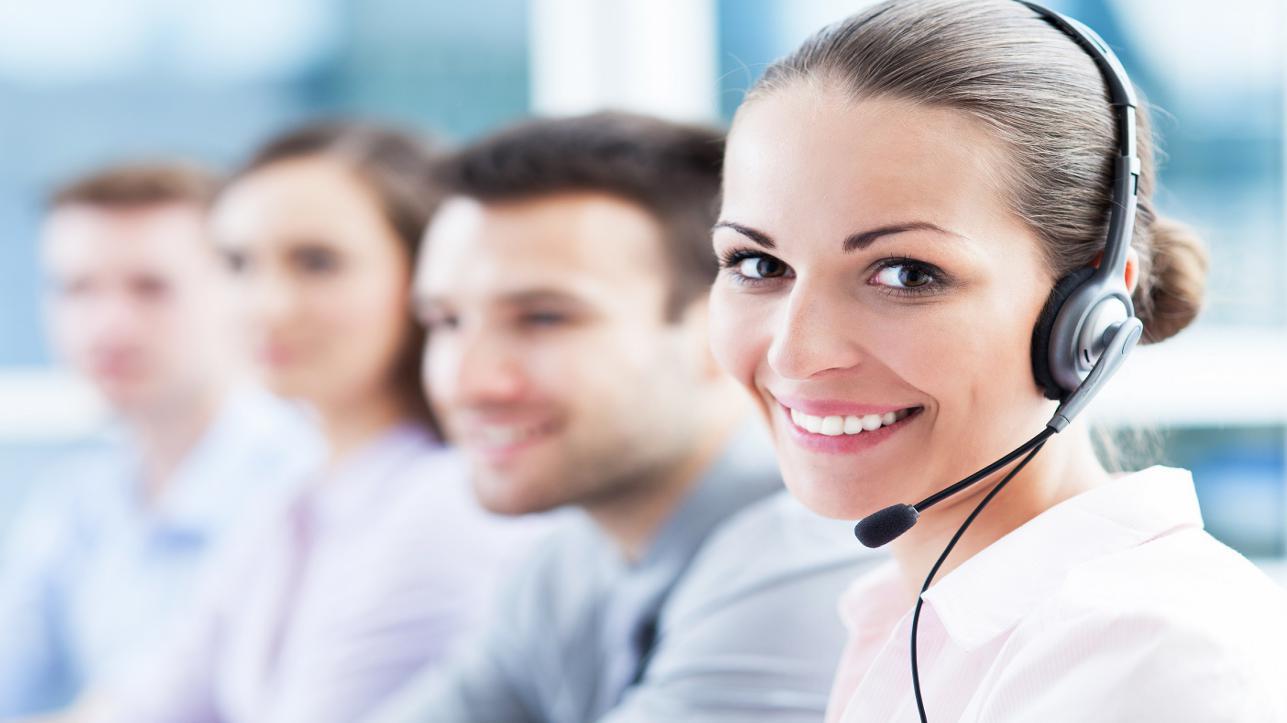 listening customer service