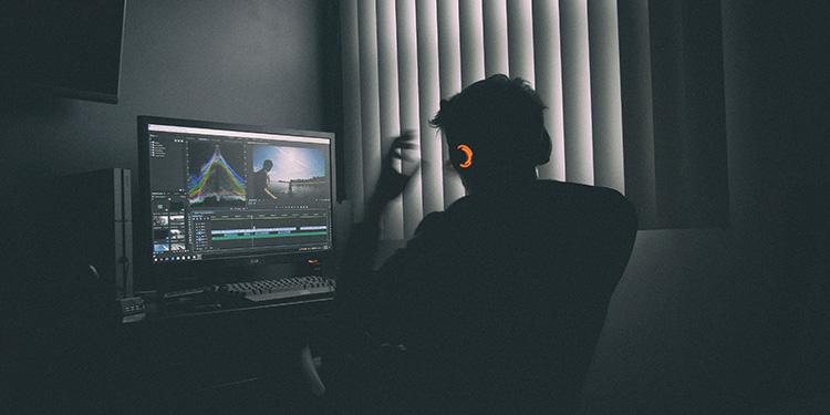 video marketer
