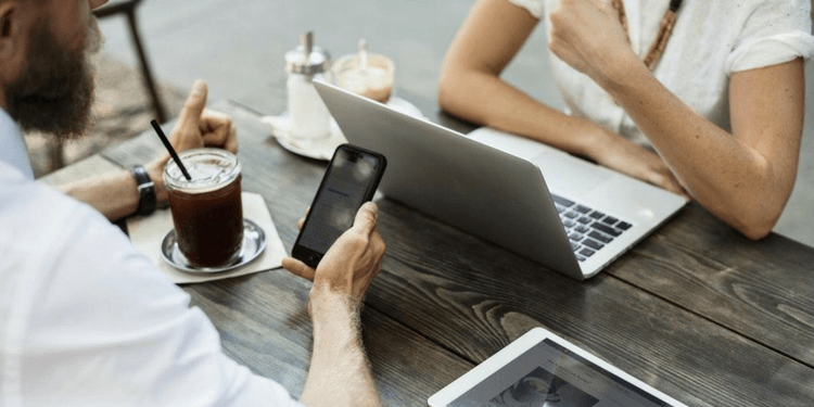 manage workers remotely