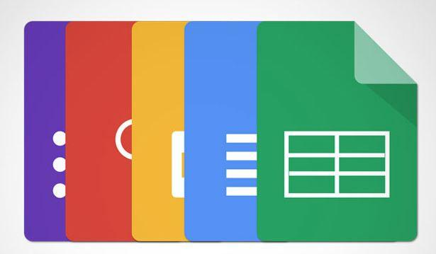 Manage Workers Remotely Google Docs