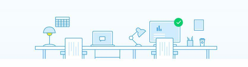 Manage Workers Remotely Workzone