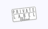 Private Label 165x100 grey