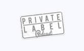 Private Label 165x100 grey
