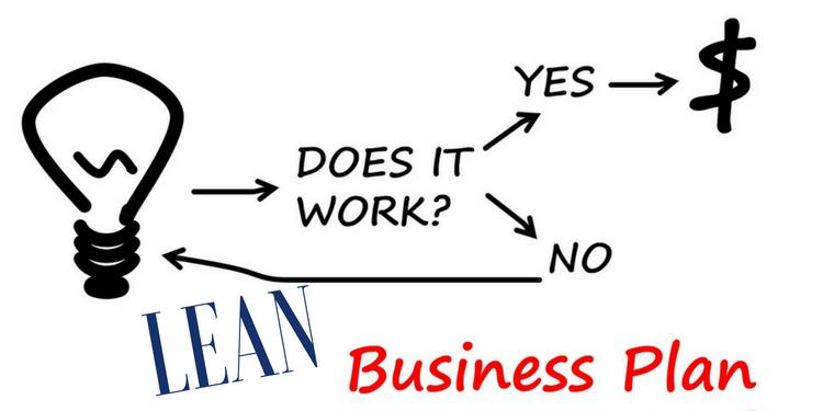 everaging freelance marketplaces
