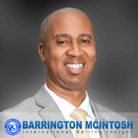 BarringtonMcIntosh-450x450