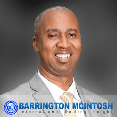 BarringtonMcIntosh-450x450