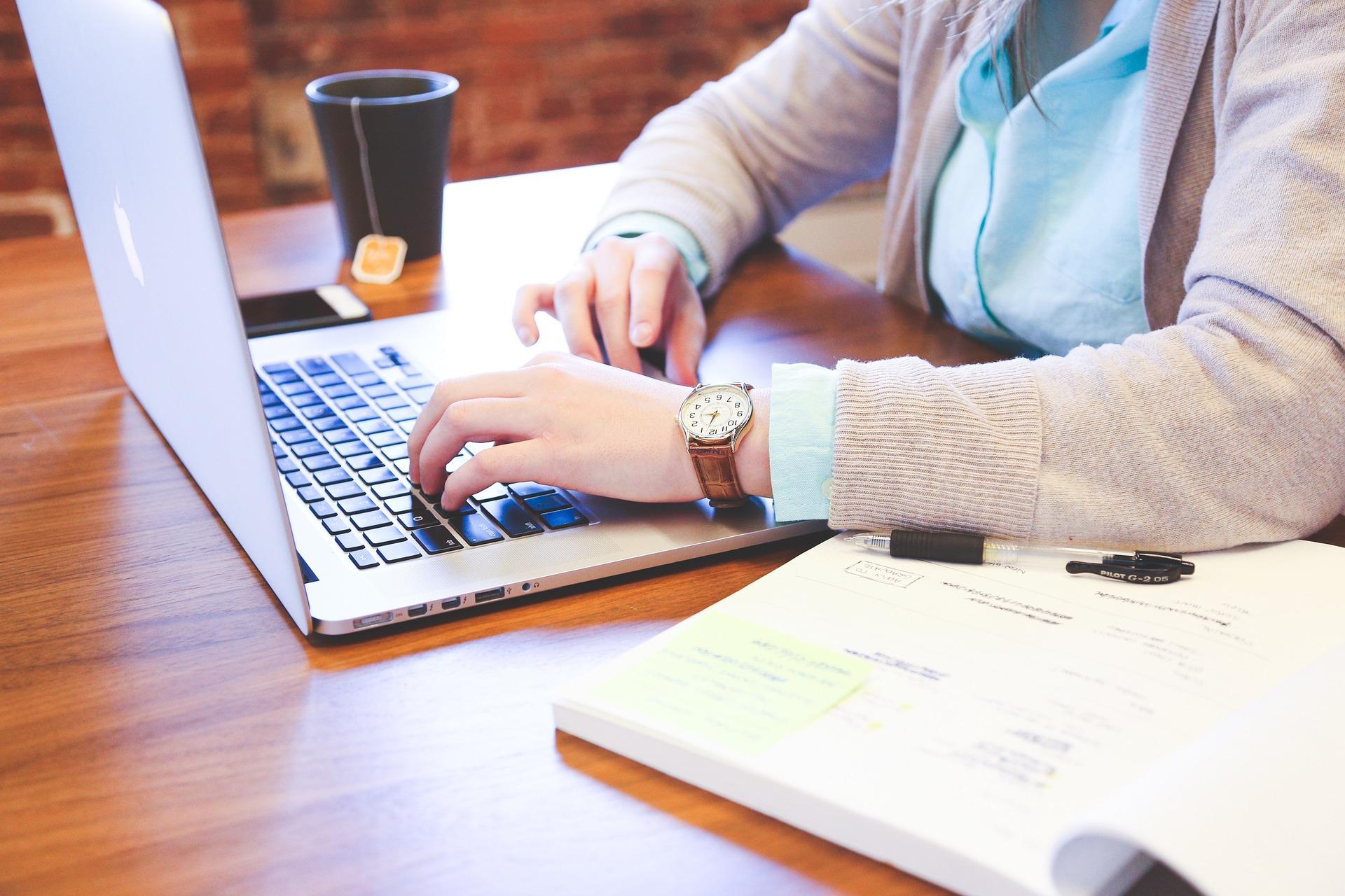 Remote Freelancers Skills