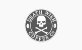 deathwishcoffee-165x100-greygrey2