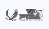 proud-to-buy-american-165x100-greygrey