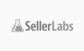 sellerlabs-165x100-greygrey22