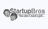startupbros-165x100-grey