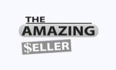 theamazingseller-165x100-greygrey