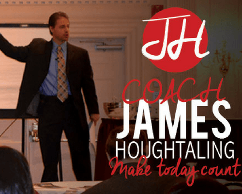 james_houghtaling-400x500