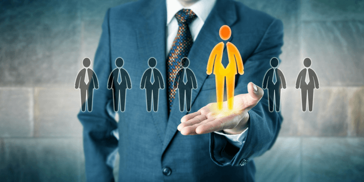 private label freelancer managers
