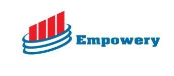 empowerylogo