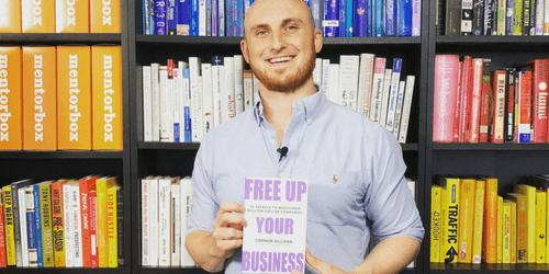 freeupyourbusiness-500x250