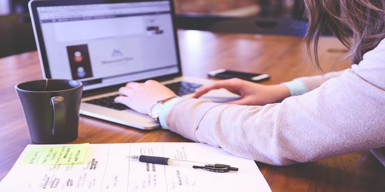 ecommerce freelancers