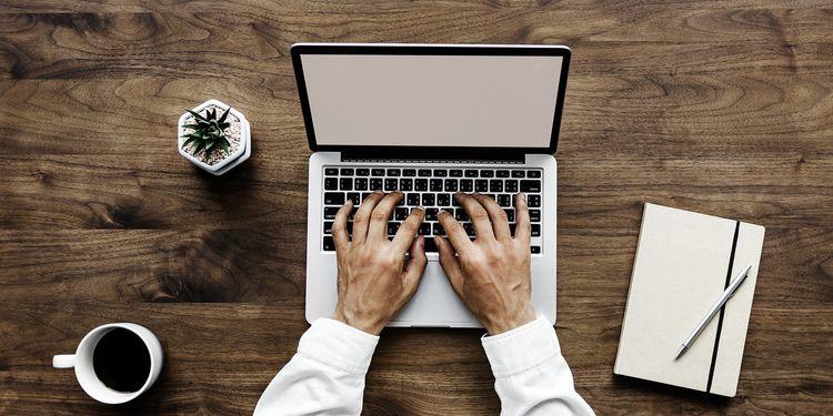 B2B Freelance Copywriter or Content Writer