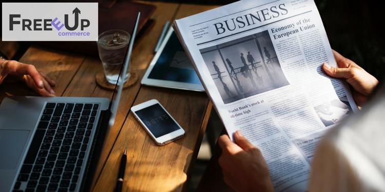 freelancing impacts economy