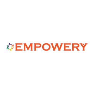 empowerylogo-400x400