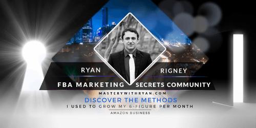Ryan Rigney-500x250