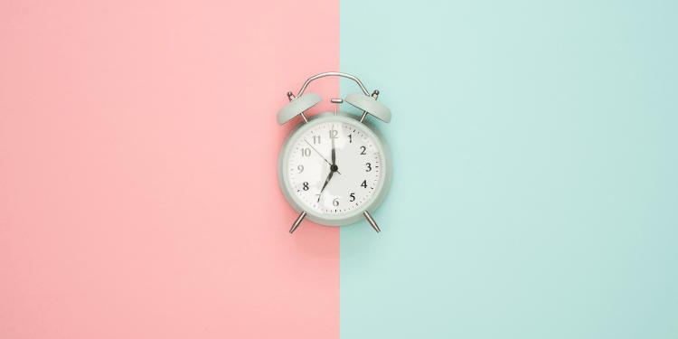 expandly time saving tips