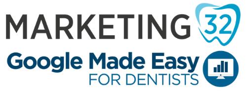 marketing32-logo-500x200