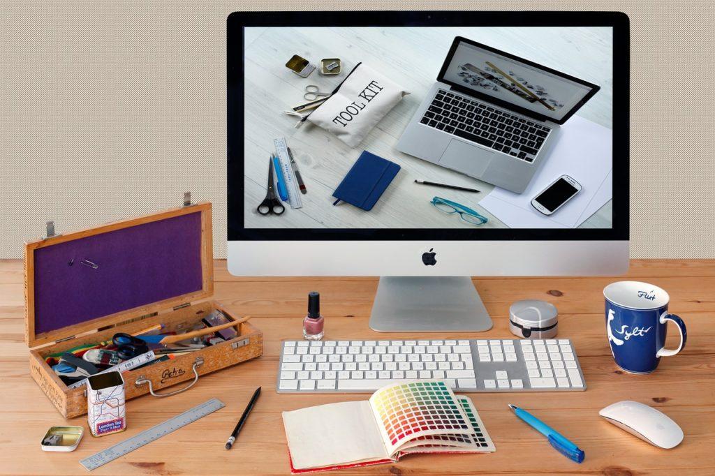 graphic design virtual assistant